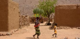 Mali 4