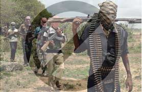 Nigeria: Boko Haram Not in Control of Any LG ,FG Says.