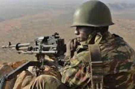 23 Boko Haram Terrorist Killed by Nigeria/Cameroon Troops