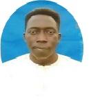 Agbaje Taiye Oluwashola