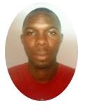 Essama Ngono Achille