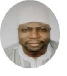 Lawal Mohammed