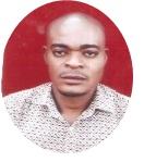 Comrade Martins Abantlehe