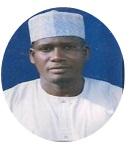 Mukhtar Tukur Muhammed