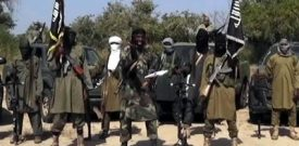 new-boko-haram-leader