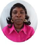 Ruth Oyediya