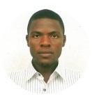 Samuel Oluwole Olorunfemi