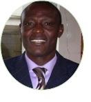 Solomon Adebayo