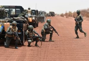 mali-deploys-more-soldiers