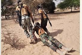 boko-haram-ambush