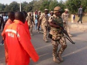 30-boko-haram-troops-killed-in-ambush-of-nigerian-government-convoy