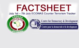 Factsheet logo