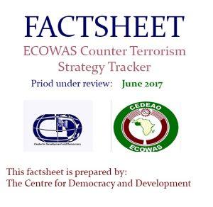 CTS Factsheet logo